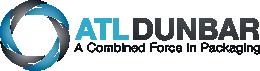 ATL Dunbar Packaging