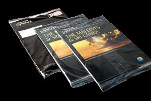 mailing Film