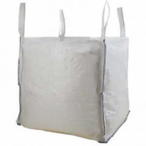 builders bulk-bag