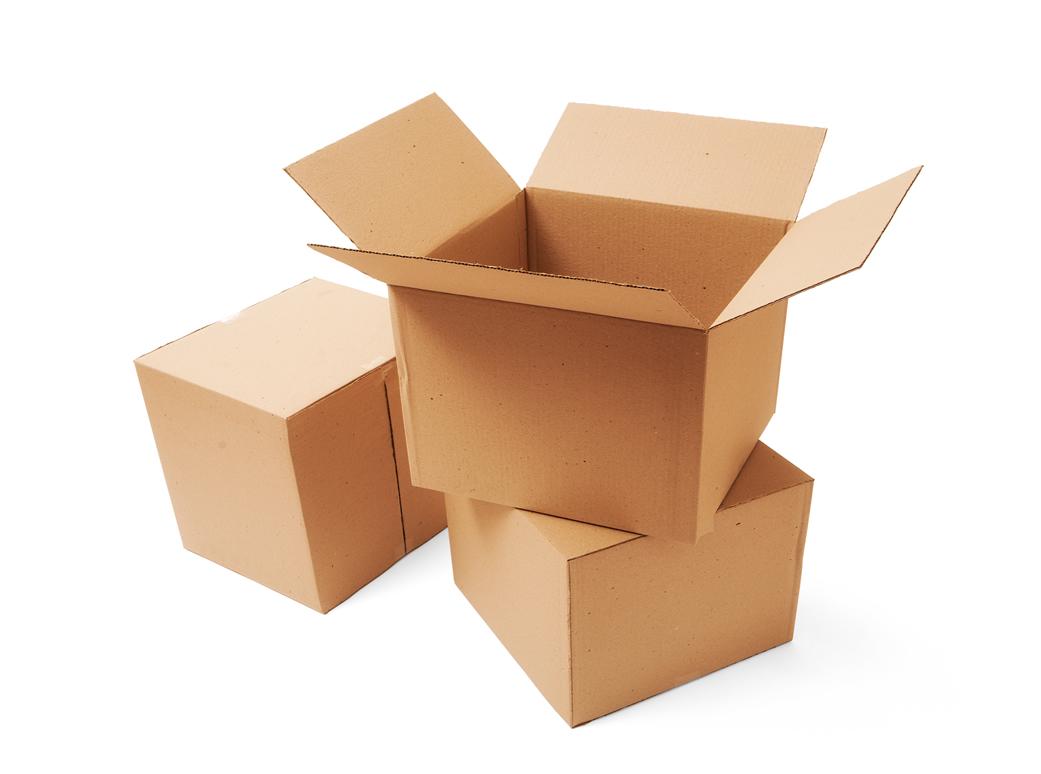 flat pack boxes atl dunbar packaging. Black Bedroom Furniture Sets. Home Design Ideas