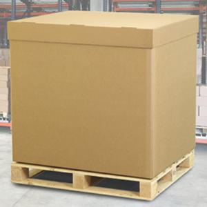 Cartons Boxes Customised Packaging ATL Dunbar